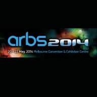 ARBS 2014 Industry Awards