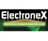 Electronex returns to Melbourne