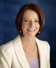 Gillard pledges $1.75b to tackle skills crisis