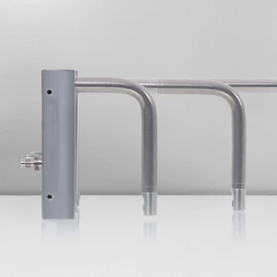 Wenglor P1HJ00X laser fork sensor