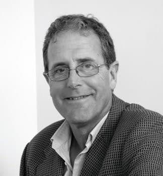 Laurence Marchini