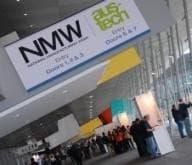 Austech 2013 and NMW a big success