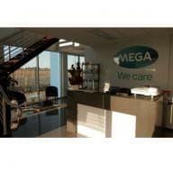 Mega Lifesciences opens new $8m plant