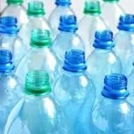 Plastics Industry Award nominations close soon