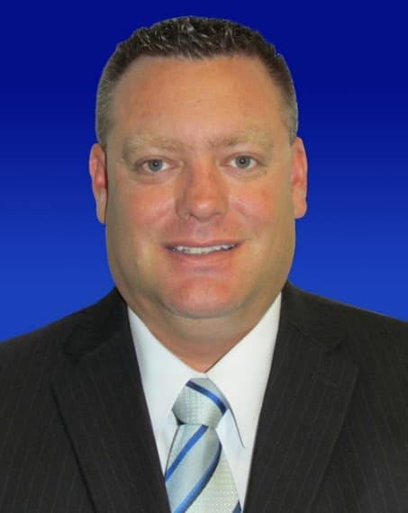 TURCK appoints NSW sales manager