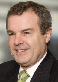 New Super Fund board director
