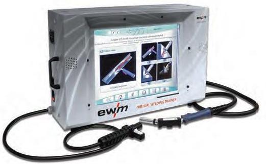 BOCs new virtual welder