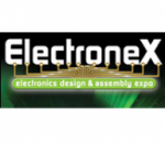 Electronex returns to Melbourne