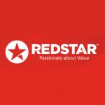 Redstar expands compressor range