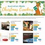 Australian Made Gift Guide