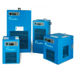 Pneutech F Series dryers