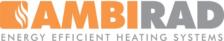 Ambirad: Radiant tube heating systems