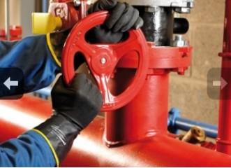 Ansell - AlphaTec® Gloves 58-270