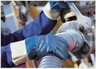 Ansell - Hy-Lite® Gloves 47-402 47-409 47-400