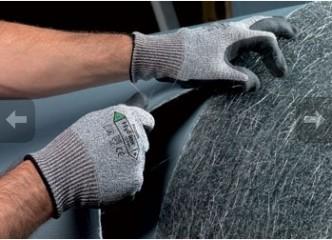 Ansell - HyFlex® Gloves 11-435
