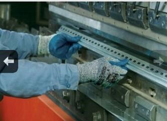 Ansell - HyFlex® Gloves 11-501