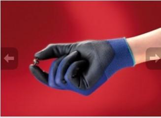 Ansell - HyFlex® Gloves 11-618