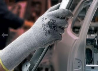 Ansell - HyFlex® Gloves 11-627 11-628