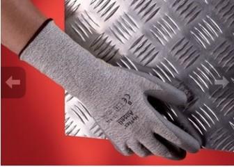 Ansell - HyFlex® Gloves 11-630