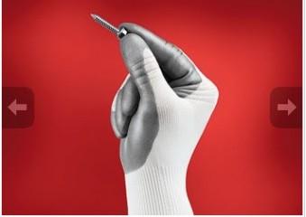 Ansell - HyFlex® Gloves 11-800