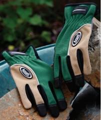 Ansell - Projex™ Landscaper Gloves
