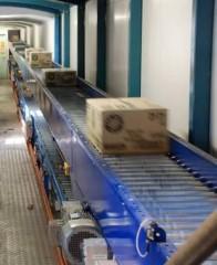 BEST/FLEX Conveyors