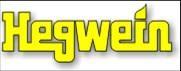 Hegwein: Gas/Oil fired Igniters