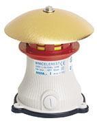 Motorised Sirens: Mini Celerest