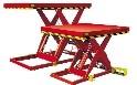 Scissor Lift Tables / Scissor Hoists