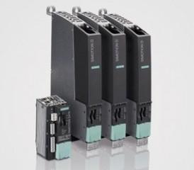 Siemens Motion Controller – SIMOTION