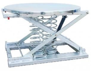 Stainless Steel Pal-evator®