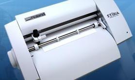STIKA Desktop Cutters