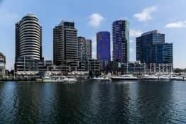 AMW Melbourne 2022