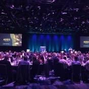 ARBS 2018 Awards Image