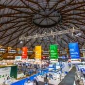 AUSPACK 2017 broke records in Sydney