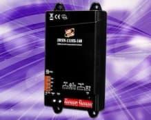 ICP-DAS iWSN 1110 sensing module