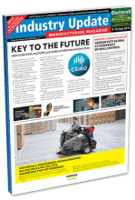 Issue 85 August 2015