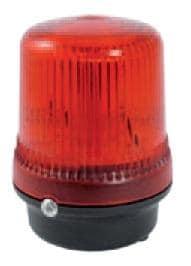 B200STR - Xenon Strobe Beacons