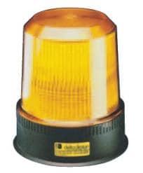 EL series - Xenon Strobe Beacons