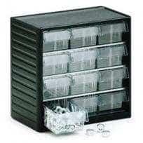 Treston Small Parts Storage