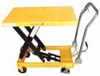 ActiLev Mobile Lift Tables