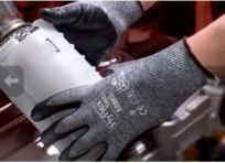 Ansell - HyFlex® Gloves 11-801