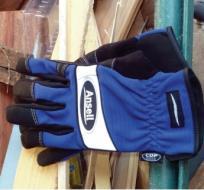 Ansell - Projex TM  Series Light Duty Gloves