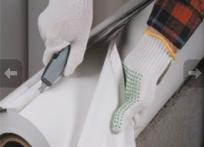 Ansell - Safe-Knit™ Gloves Dot Max 72-013, Dot Ultima 72-015
