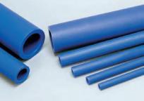 Maxair PE100 Compressed Air Pipe