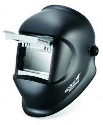 Optrel Galaxy High Impact Welding Helmet