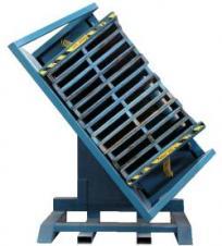 Pallet Inverter / Pallet Rotator