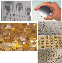 Sumitomo Materials for Tools