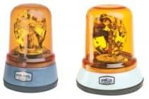 EH Series - Rotating Beacons
