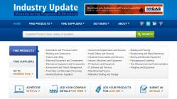 Industry Update Online